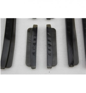 Door Edge Guards Trim Molding