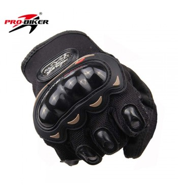 Probiker Gloves Bike Full...