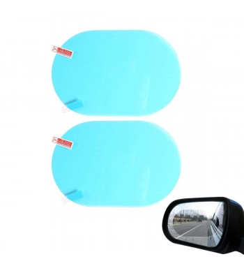VP1 Car Side Mirror Protect...