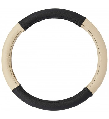 VP1Solimo Steering Cover...