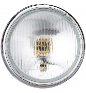 VP1 HL-5115A Head Light...