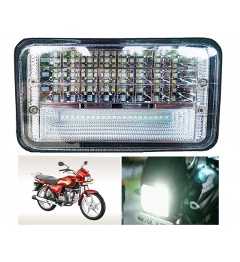 VP1 Splendor LED Headlight...