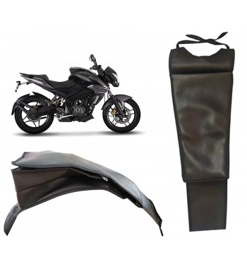 VP1 Petrol Tank Cover for...