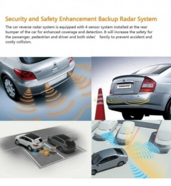 parking-assist-system-with-audible-warning-