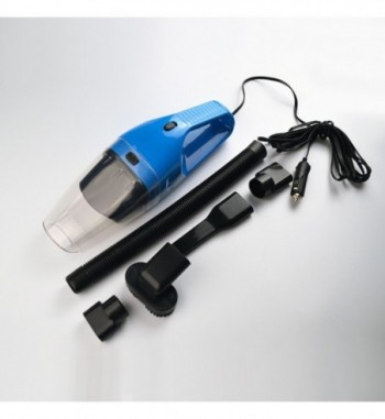 Car Vacuum Cleaner Super Suction