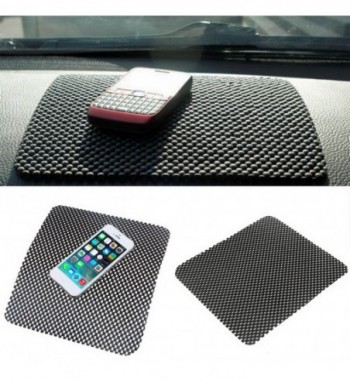 Car Dashboard Anti Slip Mat