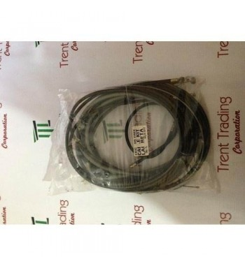 Lambretta Cable Kit(bike)