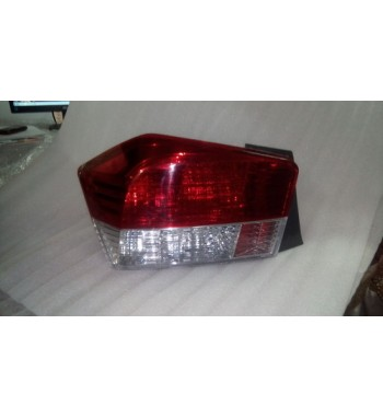 Honda City Ivtech Backlight...