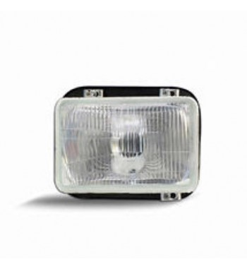 Mahindra Bolero Headlight...