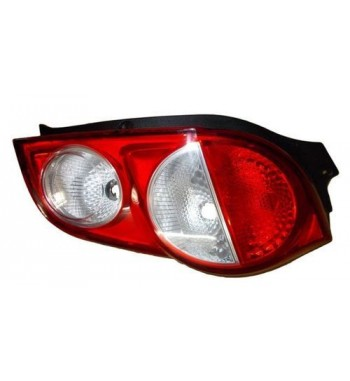 Chevrolet Beat Backlight /...