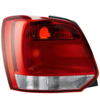 Volkswagen Polo Backlight/...