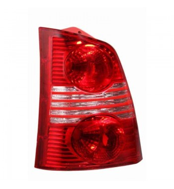 Depon Backlight Tail Light...