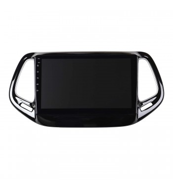 VP1 Android 10 Inch Touch...