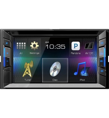 VP1 6.2-incehs Touch screen...