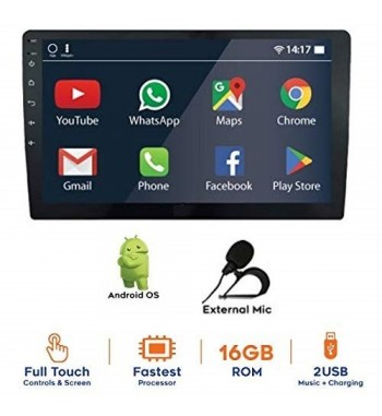 VP1 SmartFit Android...