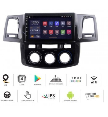 VP1 Android Stereo with...