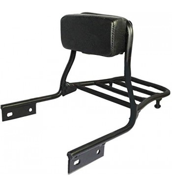 VP1 Bike ZL03 Carrier Back...