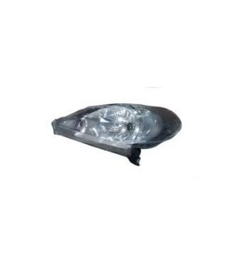 Toyota Innova TYPE-1 & 2 Headlight assembly (Left Side)