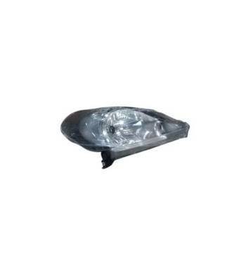 Toyota Innova TYPE-1 & 2 Headlight assembly (Right Side)