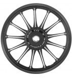 Bike and scooter royal enfield alloy wheel cheap best quality offer