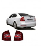 Buy Car Tailight Backlight Online | VP1